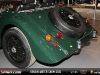 Geneva 2012 Morgan Roadster 3.7 liter 004