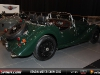 Geneva 2012 Morgan Roadster 3.7 liter 007