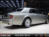 Geneva 2012 Rolls Royce Phantom Facelift 001