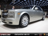 Geneva 2012 Rolls Royce Phantom Facelift  008