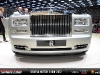 Geneva 2012 Rolls Royce Phantom Facelift  010
