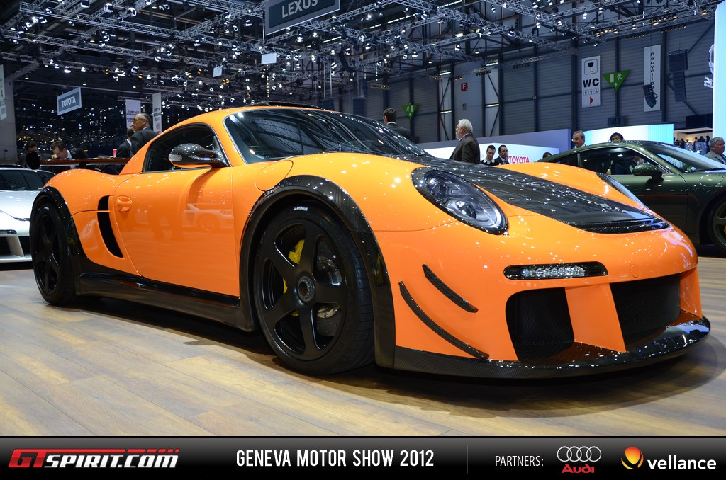 http://www.gtspirit.com/wp-content/gallery/geneva-2012-ruf-ctr3-clubsport/Geneva%202012%20RUF%20CTR3%20Clubsport%20006.jpg