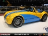Geneva 2012 Wiesmann Roadster MF3 Scuba Mobil is Exclusive Ticket to Fifty Events 001
