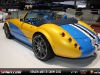 Geneva 2012 Wiesmann Roadster MF3 Scuba Mobil is Exclusive Ticket to Fifty Events 005