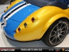 Geneva 2012 Wiesmann Roadster MF3 Scuba Mobil is Exclusive Ticket to Fifty Events 007