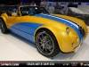 Geneva 2012 Wiesmann Roadster MF3 Scuba Mobil is Exclusive Ticket to Fifty Events 009