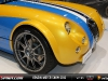 Geneva 2012 Wiesmann Roadster MF3 Scuba Mobil is Exclusive Ticket to Fifty Events 010