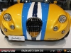 Geneva 2012 Wiesmann Roadster MF3 Scuba Mobil is Exclusive Ticket to Fifty Events 011