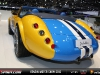 Geneva 2012 Wiesmann Roadster MF3 Scuba Mobil is Exclusive Ticket to Fifty Events 016