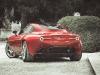 Geneva 2013: Disco Volante by Touring Superleggera
