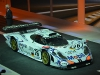 gtspirit-geneva-2014-vag-night-0022