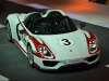 gtspirit-geneva-2014-vag-night-0023