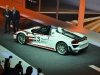 gtspirit-geneva-2014-vag-night-0024