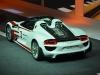 gtspirit-geneva-2014-vag-night-0025
