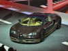 gtspirit-geneva-2014-vag-night-0028