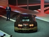 gtspirit-geneva-2014-vag-night-0029