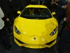 gtspirit-geneva-2014-vag-night-0036