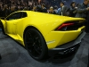 gtspirit-geneva-2014-vag-night-0038