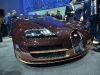 gtspirit-geneva-2014-vag-night-0041