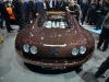 gtspirit-geneva-2014-vag-night-0042