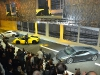 gtspirit-geneva-2014-vag-night-0004
