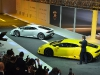 gtspirit-geneva-2014-vag-night-0005
