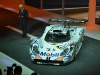 gtspirit-geneva-2014-vag-night-0021