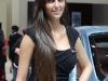 Geneva Motor Show 2011 Girls Part 2
