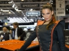 Geneva Motor Show 2012 Girls by Sam Moores 001