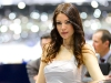 Geneva Motor Show 2012 Girls by Sam Moores 003