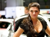 Geneva Motor Show 2012 Girls by Sam Moores 009