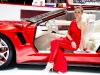 Geneva Motor Show 2012 Girls by Sam Moores 013