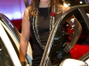 Geneva Motor Show 2012 Girls by Sam Moores 020