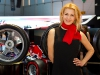 Geneva Motor Show 2012 Girls by Sam Moores 022