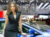 Geneva Motor Show 2012 Girls by Sam Moores 023