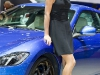 Geneva Motor Show 2012 Girls by Sam Moores 024