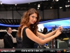 Geneva Motor Show 2012 Girls Part 01  001