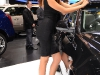 Geneva Motor Show 2012 Girls Part 01  002