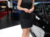 Geneva Motor Show 2012 Girls Part 01  004