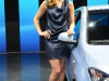Geneva Motor Show 2012 Girls Part 01  012
