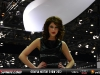 Geneva Motor Show 2012 Girls Part 01  015