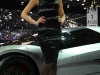 Geneva Motor Show 2012 Girls Part 01  016