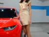 Geneva Motor Show 2012 Girls Part 01  018