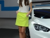 Geneva Motor Show 2012 Girls Part 01  020