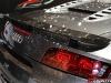 Geneva 2010 ABT Audi R8 Spyder Live
