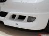 Geneva 2010 AC Schnitzer 5 Series GT Live