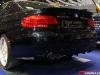 Geneva 2010 Alpina B3 S Biturbo