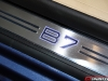 Geneva 2010 Alpina B7 Biturbo Allrad