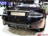 Geneva 2010 Aston Martin DBS UB-2010 Limited Edition