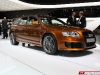 Geneva 2010 Audi RS6 Plus Sport & RS6 Plus Exclusive